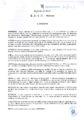 Determina n°30 del 26-04-2013