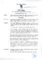 Determina n°62 del 25.07.2013