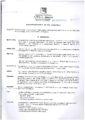 Determina n°86 del 04.10.2013