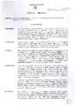 Determina n°108 del 05.12.2013