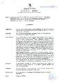 Determina n°109 del 18.12.2013