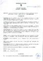 Determina n°110 del 19.12.2013
