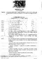 Decreto n°02 del 17.03.2020