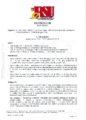 Decreto n°09 del 05.08.2020