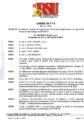 Decreto n°14 del 02.11.2020