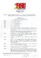 Decreto n°16 del 14.12.2020