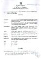 Determina n°13 del 04.03.2014