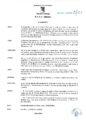 Determina n°14 del 14.03.2014