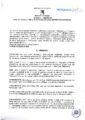 Determina n°88 del 25.11.2014