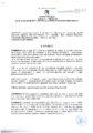 Determina n°89 del 25.11.2014
