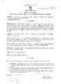 Determina n°93 del 28.11.2014